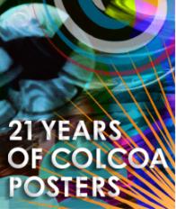 colcoa_posters