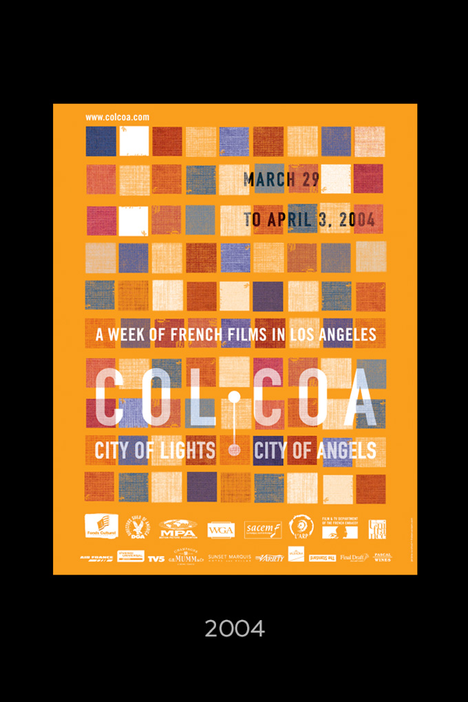 colcoa_posters_04