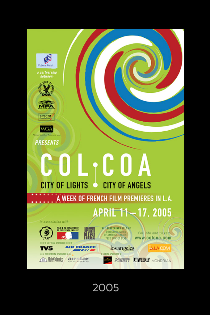 colcoa_posters_05