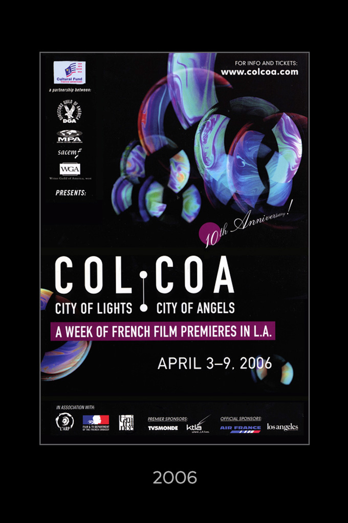 colcoa_posters_06
