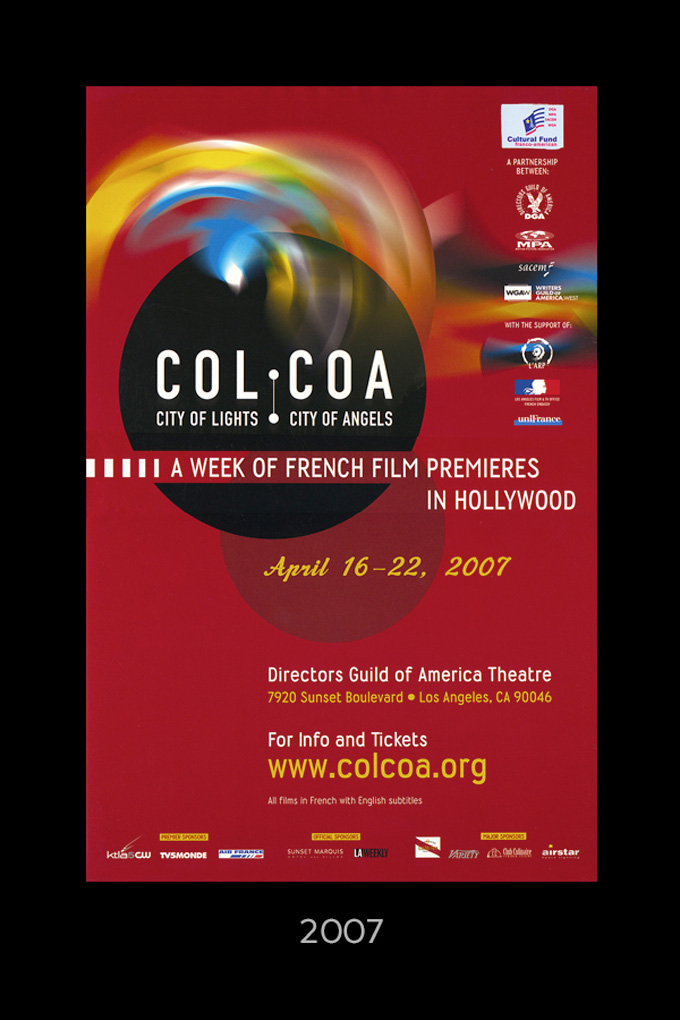 colcoa_posters_07