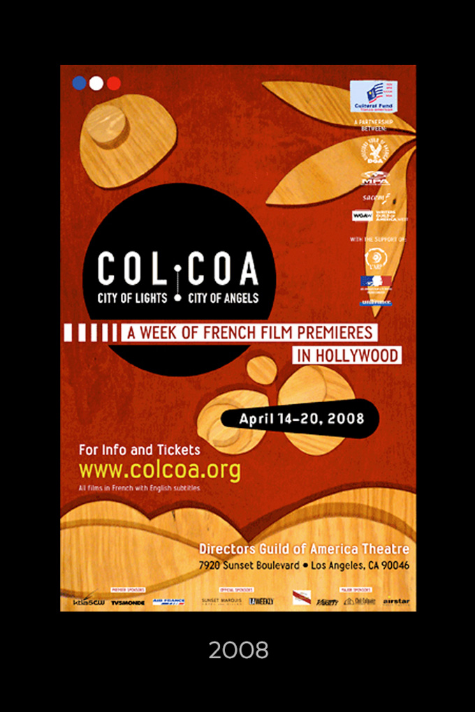colcoa_posters_08