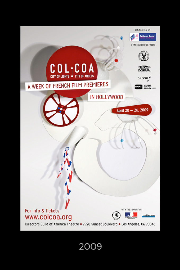 colcoa_posters_09