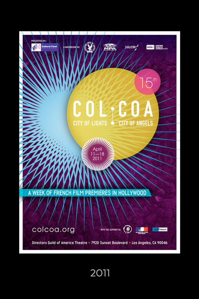colcoa_posters_11