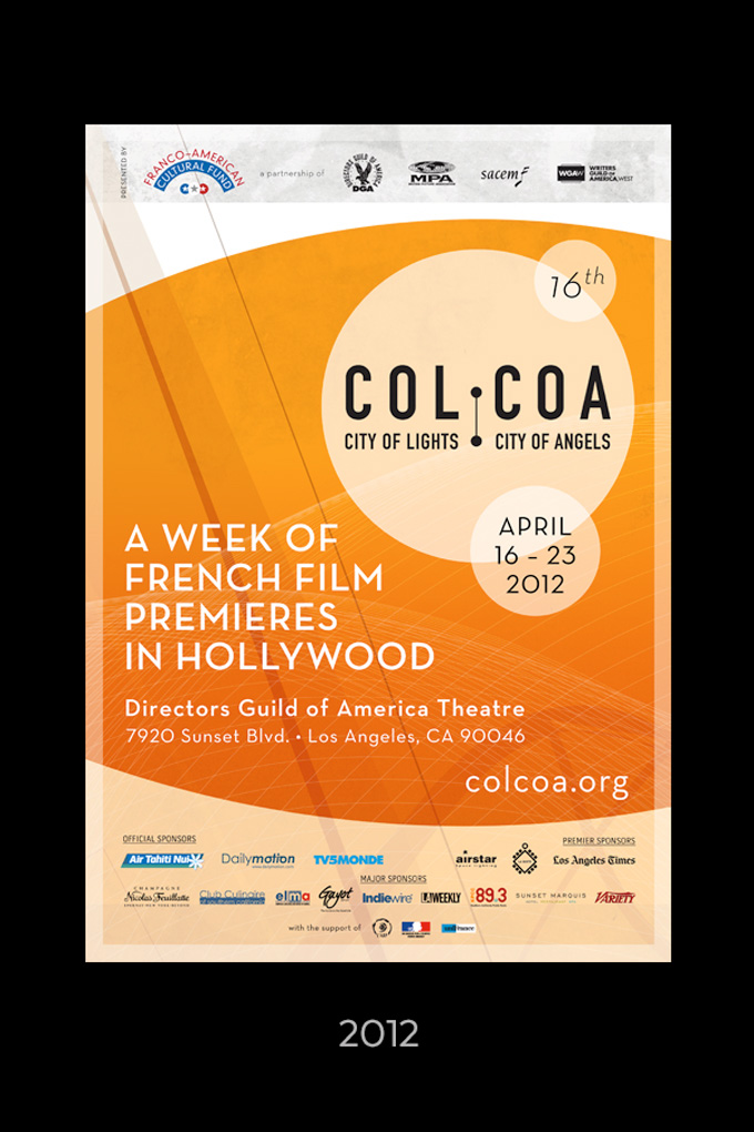 colcoa_posters_12