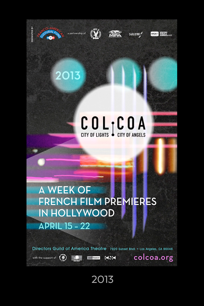 colcoa_posters_13