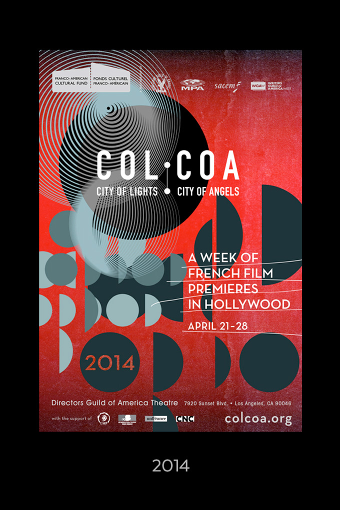 colcoa_posters_14