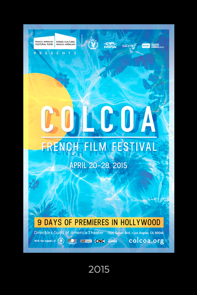 colcoa_posters_15