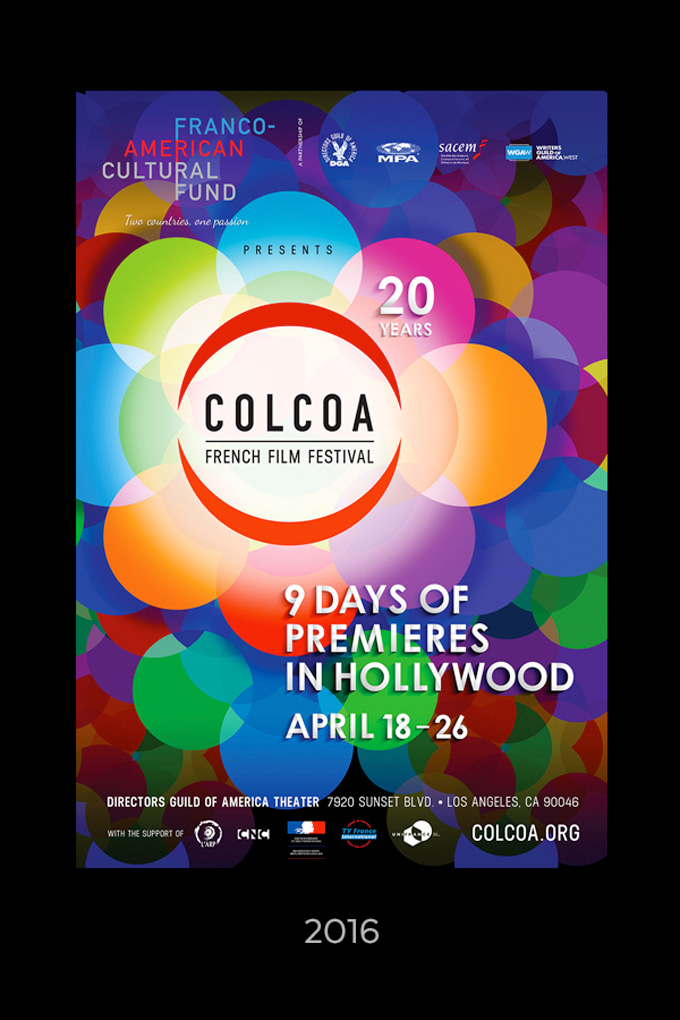 colcoa_posters_16