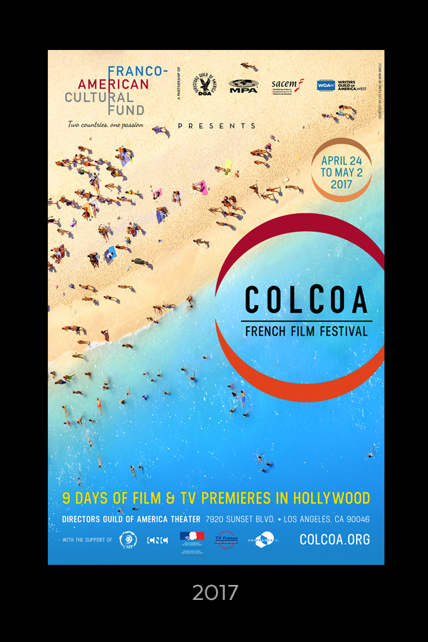colcoa_posters_17