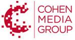 cohen-media