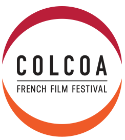 Colcoa French Film Festival