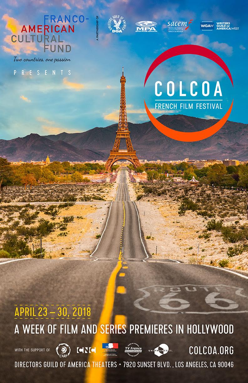 colcoa_official_poster-2018