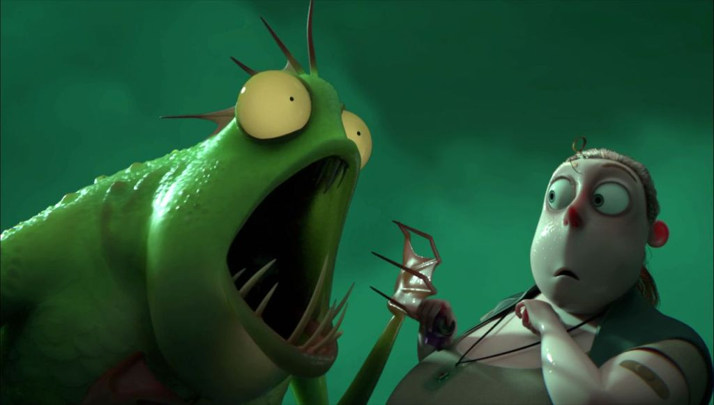 creature-from-the-lake-short-film-3