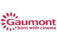 gaumont-200