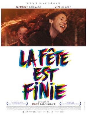 la_fete_est_finie