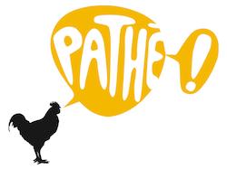 logo_pathe