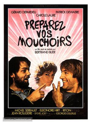 preparez-vos-mouchoirs-french-movie-poster