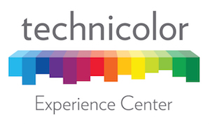 copy-of-logo-technicolor-experience-center-tec-light-background