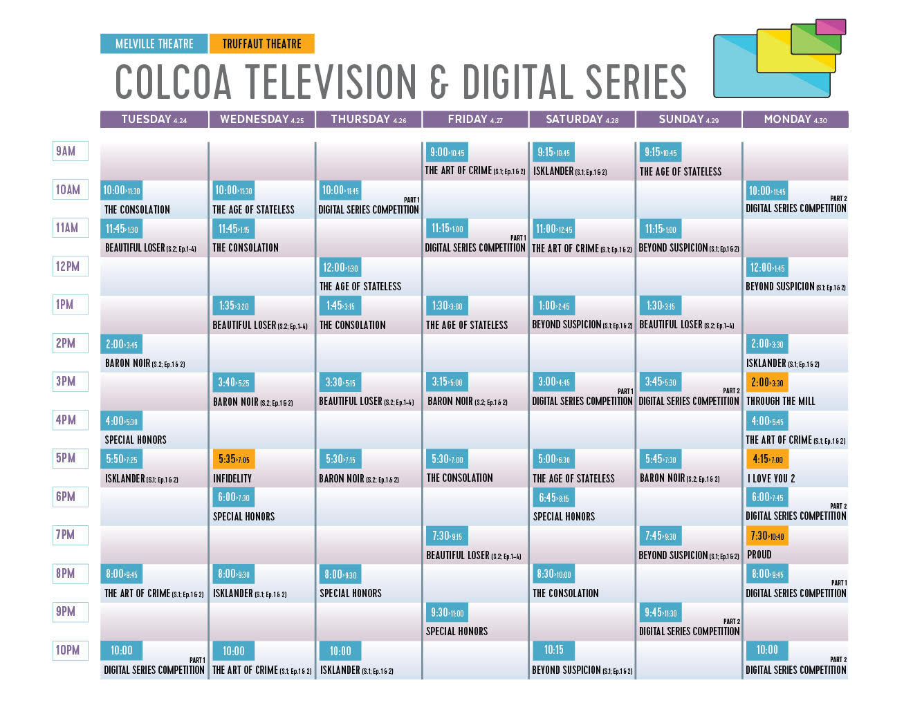 tv-schedule