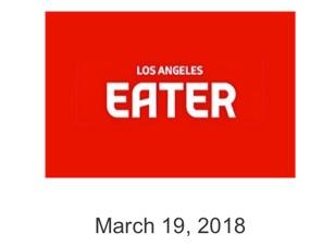 la-eater