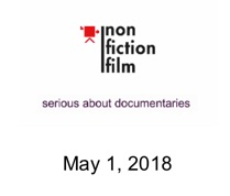 nonfictionfilms