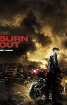 web_120x160_burn_out_bd