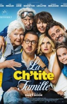 web_la-chtite-famille_120_300dpi